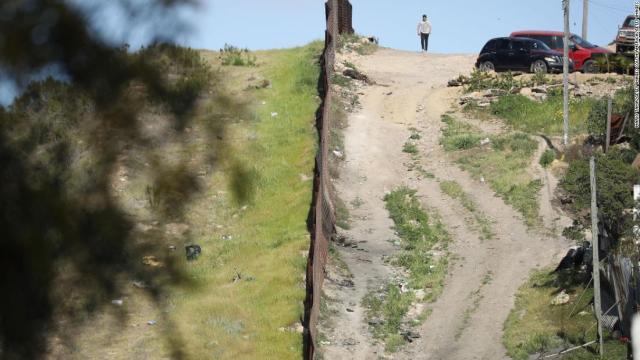 Guardia Nacional ha ayudado en arrestos de 1600 migrantes en frontera mexicana