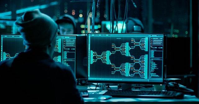 Roban 400 mdp a bancos en México a través de ciberataques