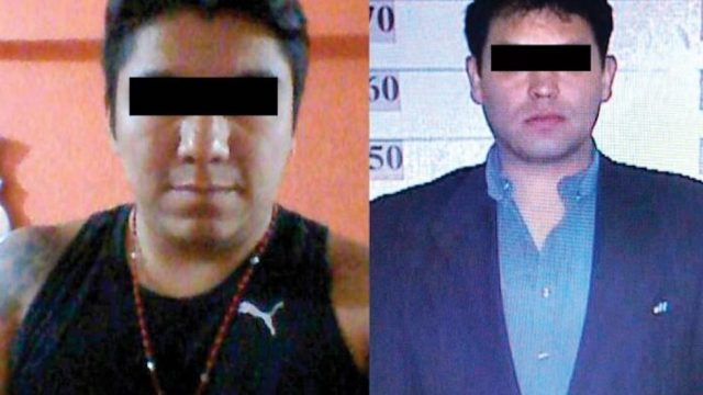 Destituyen a jefe de Fiscalía de Xochimilco por supuestamente ayudar a narcos