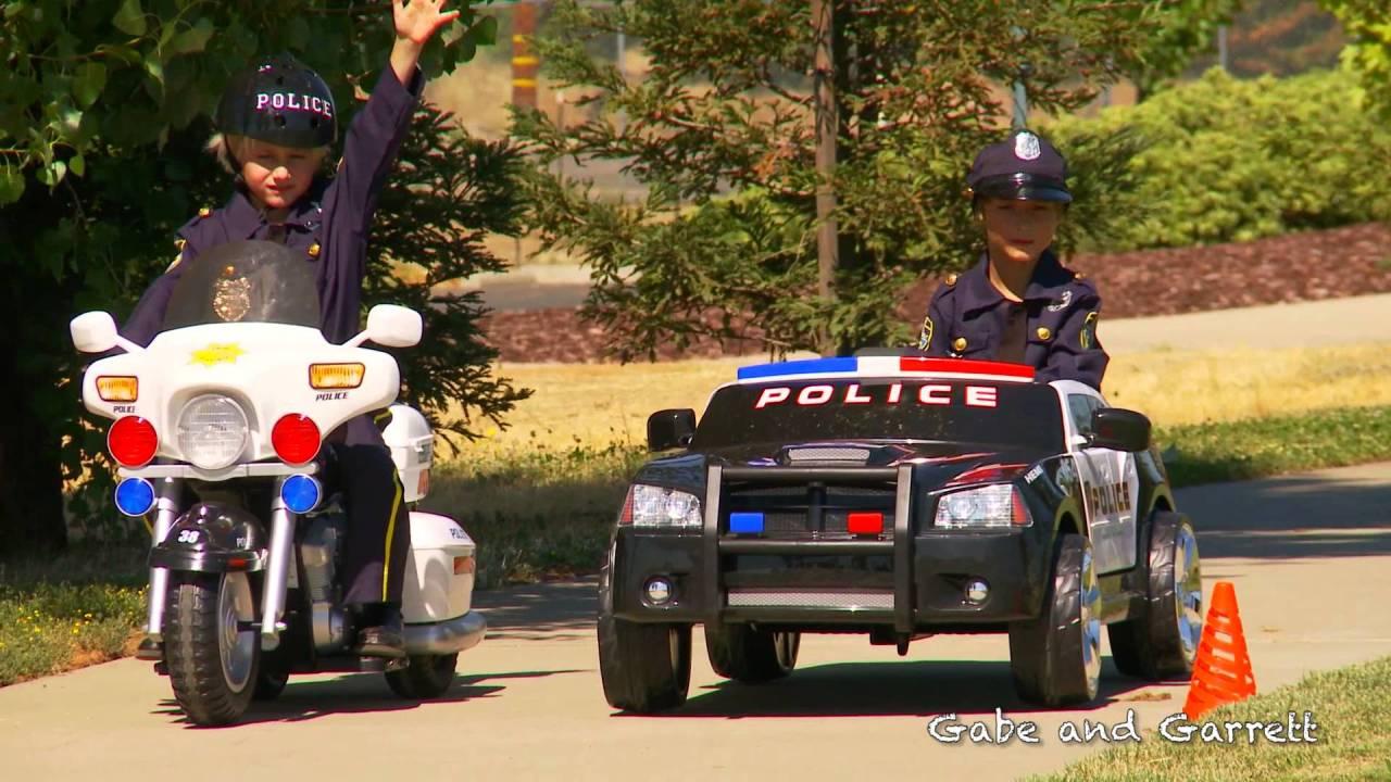 SSP detiene a joven de 16 años: se disfrazó de policía