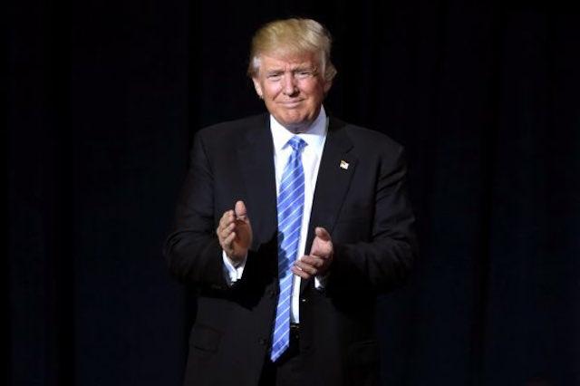 Aranceles Trump