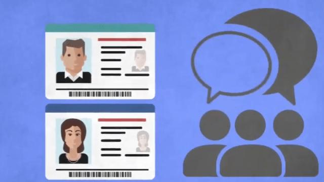 Gobierno de CDMX usó tarjetas Broxel para comprar votos