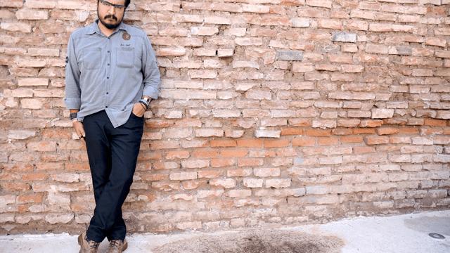 Eduardo Ruiz Sosa Anatomía de la Memoria