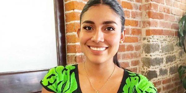 Matan a periodista y a candidata del PRI en Oaxaca