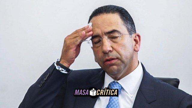 Multan a Javier Lozano por spot anti AMLO