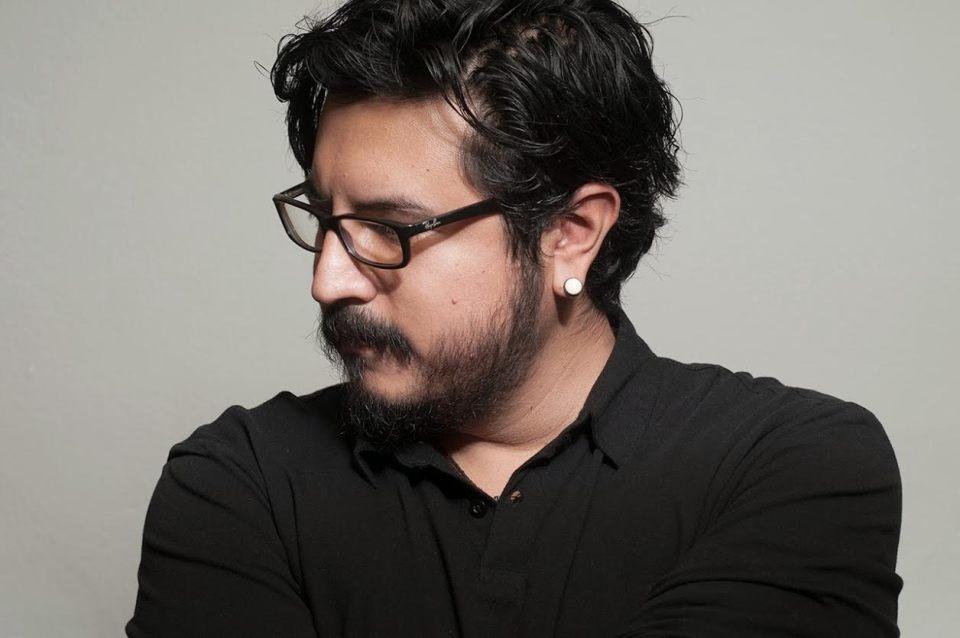Anatomía de la Memoria, Eduardo Ruiz Sosa, Sergio Ceyca