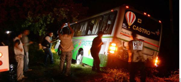 SCJN ordena reparación a Avispones, equipo baleado en Iguala