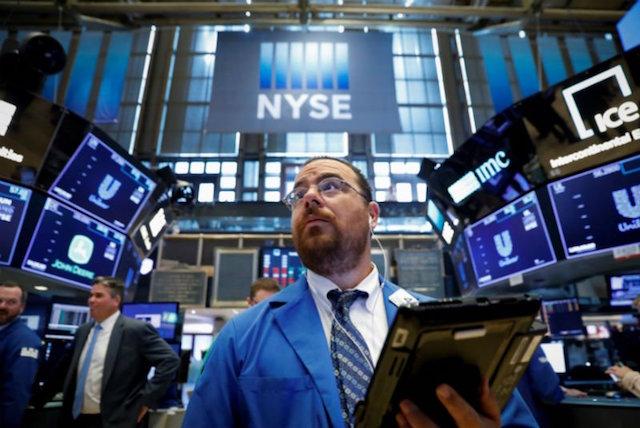 Estas 4 afores invirtieron en BIVA, la nueva bolsa de valores mexicana