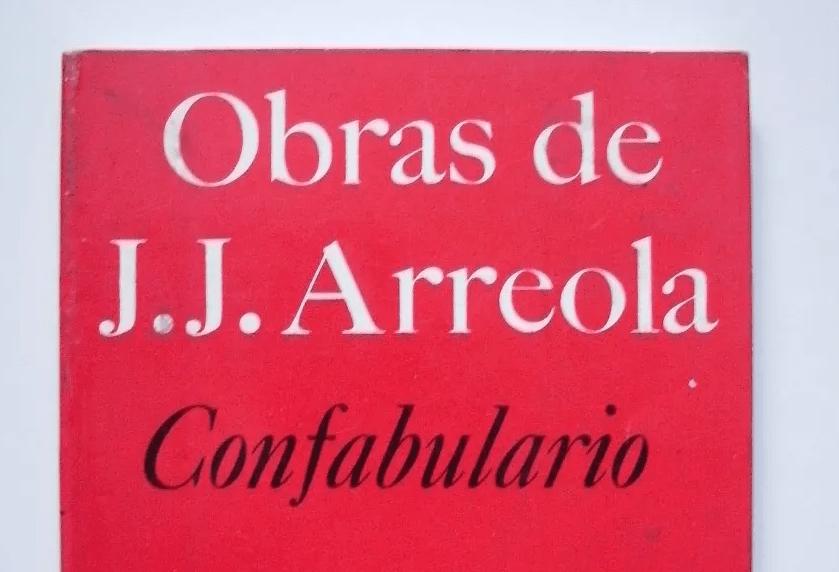 Juan José Arreola Traducción Japonés Planeta Confabulario