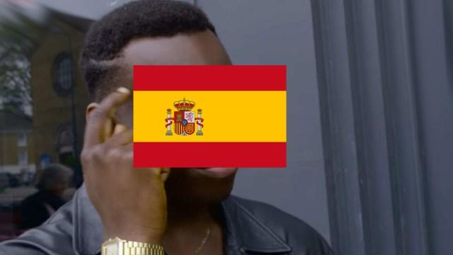 Biblioteca Nacional de España reúne memes por valor futuro