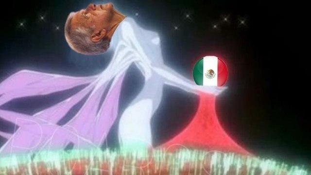 Los memes electorales para esperar a que el PREP termine