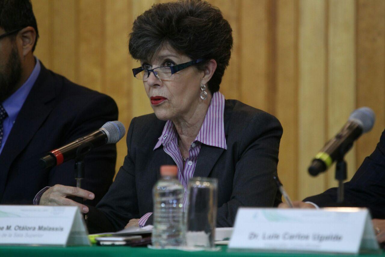TEPJF tiene 10 días para resolver 904 quejas electorales