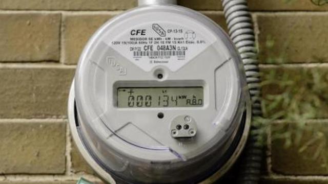 CFE tendrá nuevos competidores 3 empresas
