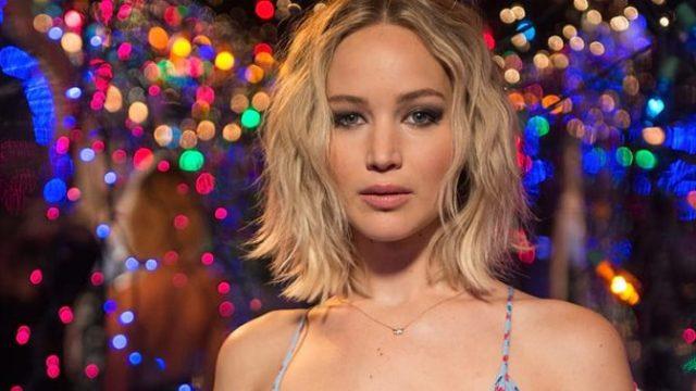Sentencian a hacker que filtró fotos privadas de Jennifer Lawrence