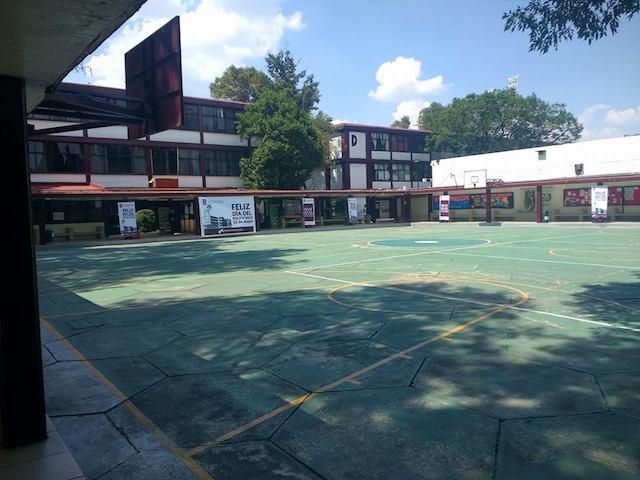 Primer día de clases y ya hay paro en escuela del IPN