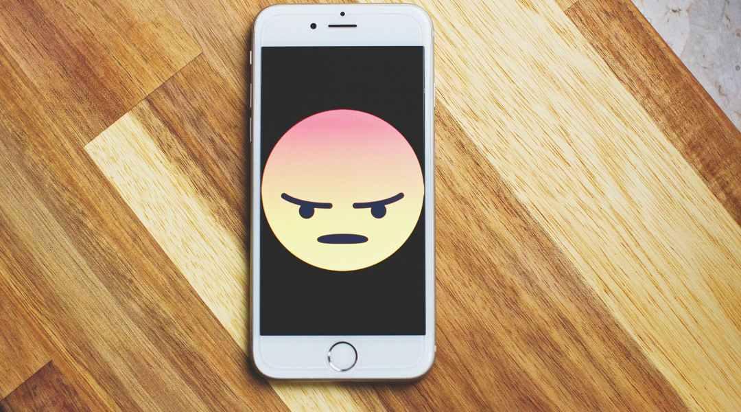 teléfonos, prohibición, escuelas