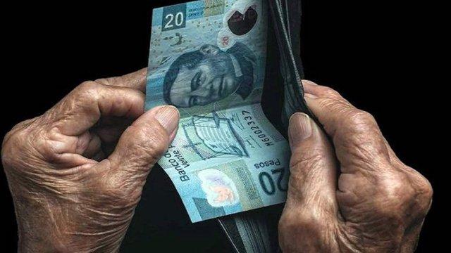 76% Generación Afore no tendrá pensión en su vejez