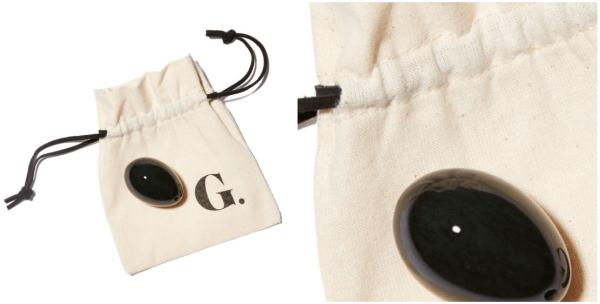 Goop, Gwyneth Paltrow, Productos milagro