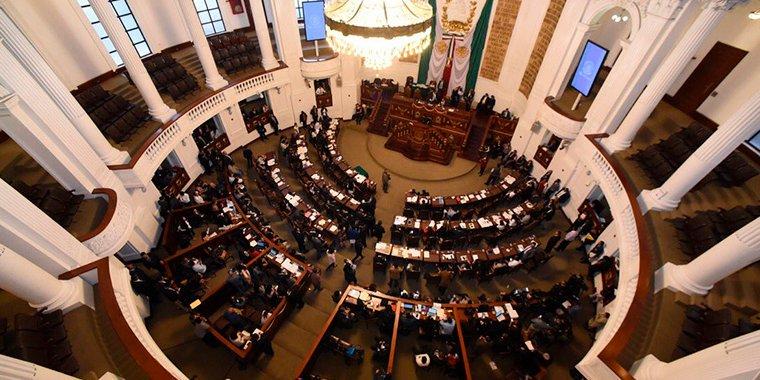 Cómo será la CDMX con su nueva constitución