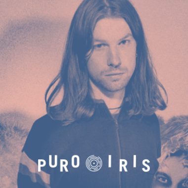 PUROIRIS_Aphex Twin_ Reseña Collapse