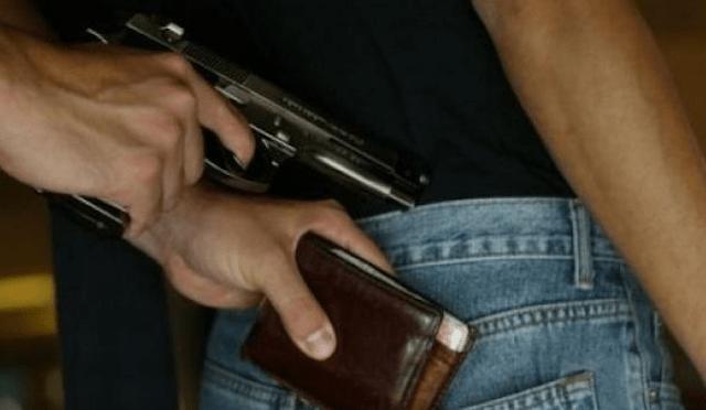 costo delincuencia