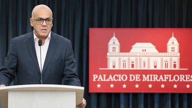 Venezuela señala a México, Colombia y Chile por atentado contra Maduro