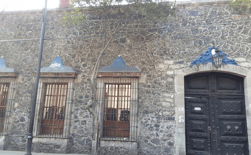 Medicina Integral y Salud Comunitaria Guillermo Montaño Islas