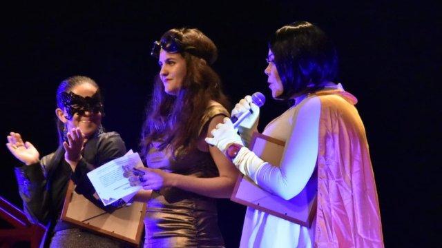 La Noche de las Publívoras: entrega de premios a lo peor de la publicidad