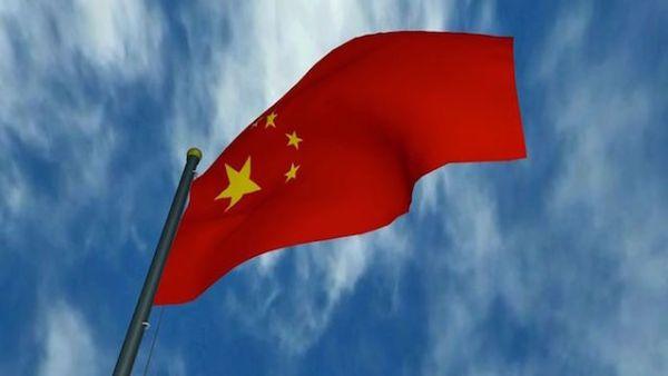USMCA limitará tratados comerciales con China