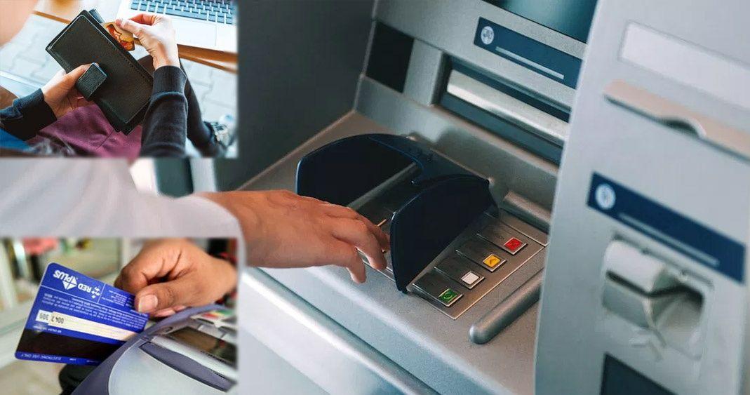 Impacta a bolsa iniciativa de comisiones bancarias en Senado