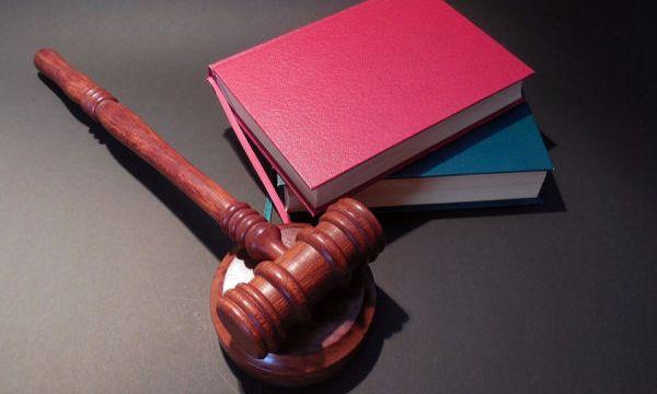 Sentencia, Discriminatoria, Matrimonio, Womens Link