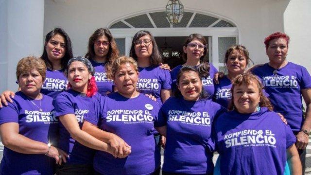México es culpable: sentencia de Corte interamericana sobre Caso Atenco