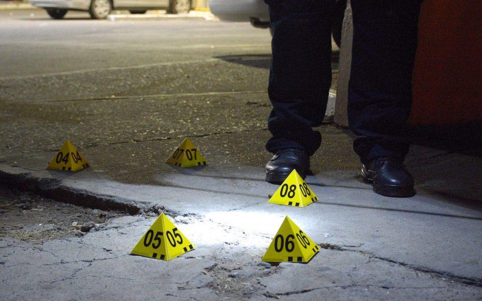 UAM condena ataque a tres estudiantes de campus Xochimilco