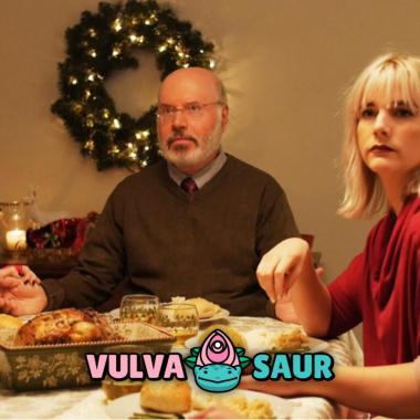 Guía para sobrevivir la cena navideña si eres feminista