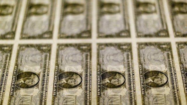 Bonos deuda colocada por SCHP mercados