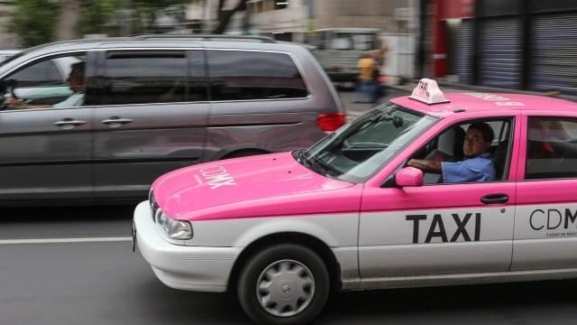 transporte mexico movilidad salario