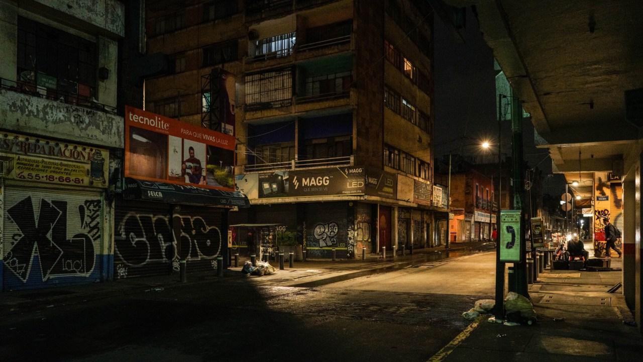 cdmx 2019 violencia delitos