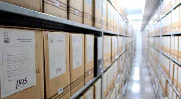 Archivos clasificados CISEN , Expedientes, Secretos, CISEN, AMLO, Decreto AMLO,