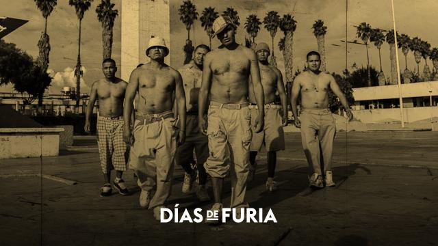 Reseña: Mexicanos de bronces, documental sobre rap y cárcel