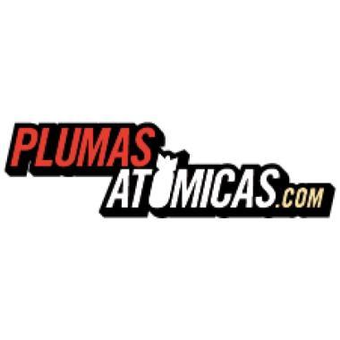 Comunicado de Plumas Atómicas #MeToo