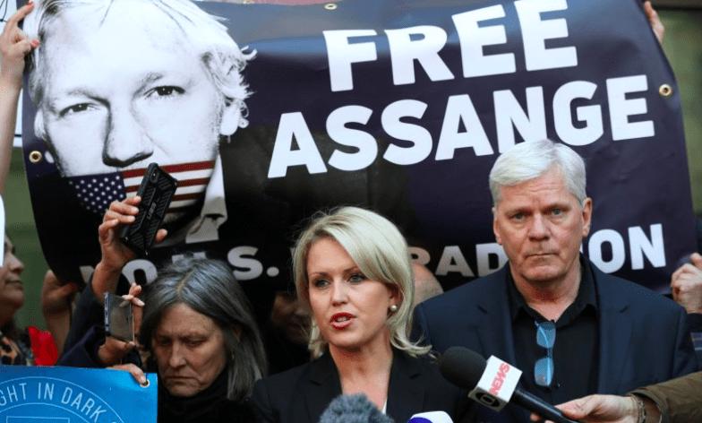 anonymus, assange,