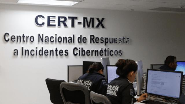 Policía Cibernética alerta fraudes en sitios de autos usados