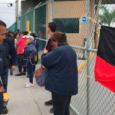 Tras huelgas en Matamoros, aumentaros salarios y empleo