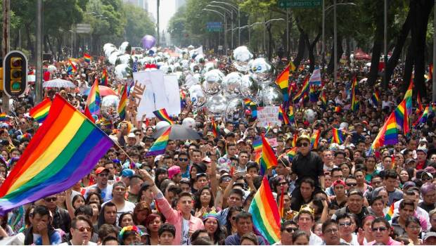 lgbt, diversidad sexual