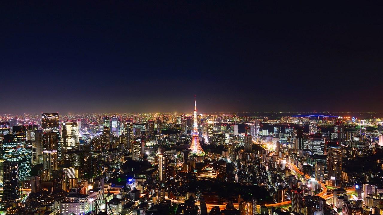 ¿Quieres estudiar en Japón? Ya está la convocatoria de la UNAM