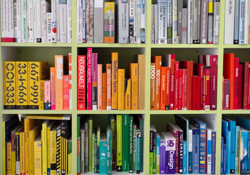 En Nuevo león convertirán Bibliotecas públicas en Cuarteles