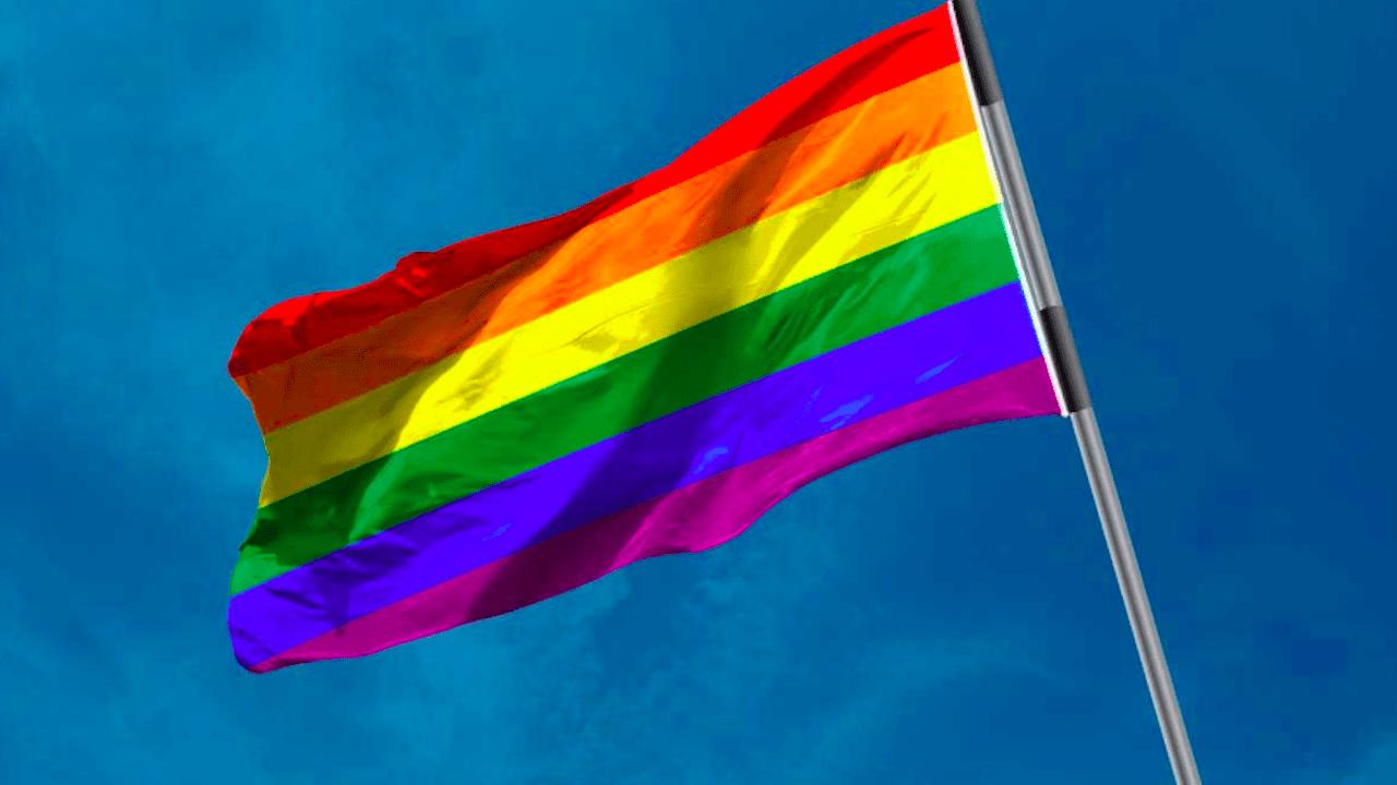 Por qué junio es el mes del orgullo LGBT