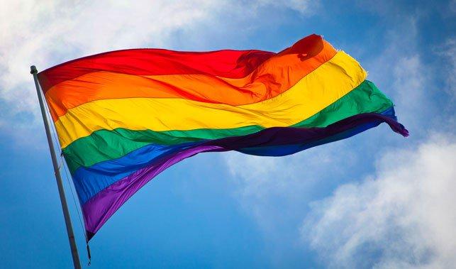 Crímenes de odio por homofobia contra LGBT en México
