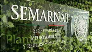 Gastos innecesarios y recortes de presupuesto a programas ambientales: Semarnat en gobierno de EPN.