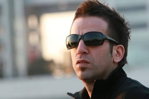 Comando ataca rave en San Luis Potosí, muere DJ internacional